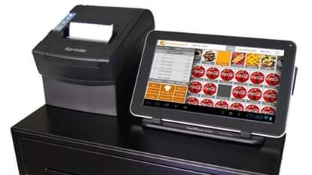 Tiendas De Ordenadores Online.Jdp Informatica Servicio Tecnico Venta De Ordenadores Y