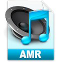 AMR Audio Converter icon