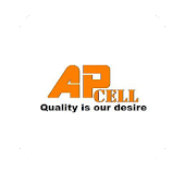 Apcell - Phone parts