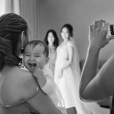 Wedding photographer Aydyn Sedip (toshinari). Photo of 24.08.2018