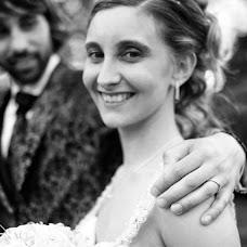 Wedding photographer Fabio Betelli (fabiobetelli). Photo of 28.04.2016