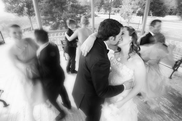 Wedding photographer Scott Bruck (shadowboxstudio). Photo of 26.09.2015