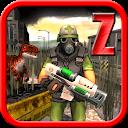 Hero Z app thumbnail