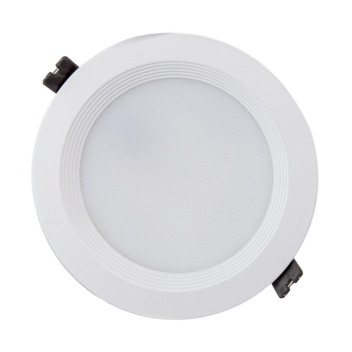 Đèn led âm trần rạng đông D AT04L 110/9W (E)