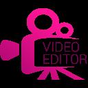 FFmpeg Video Converter icon