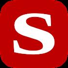 Sun Sentinel icon