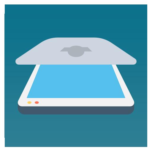 Rapid Scanner - Photo Scan, PDF Scanner APK Cracked Download