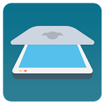 Rapid Scanner - Photo Scan, PDF Scanner Free 4.1a (Pro)