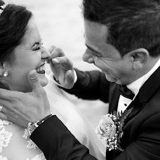 Fotograful de nuntă Paul Budusan (paulbudusan). Fotografia din 16.06.2017