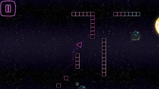 Triangulum (Unreleased)- screenshot thumbnail