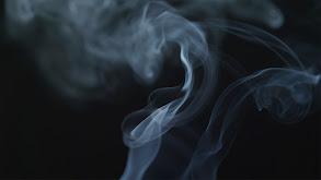 The Cannabis Question thumbnail