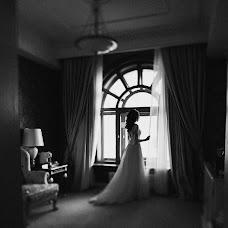 Wedding photographer Anastasiya Beloglazova (ABeloglazova). Photo of 12.03.2016