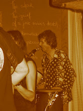 Photo: Luc met hemd Fons 2006