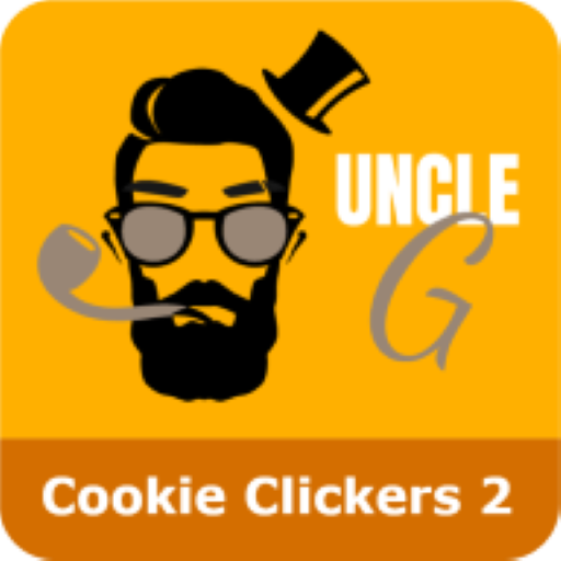 Auto Clicker for Cookie Clickers 2