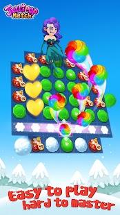 Jellipop Match - náhled