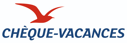 logo ancv cheque vacances