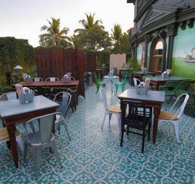 rooftop-restaurants-mumbai-social-versova_image