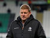 """La Gantoise écrase un club de Super League chinoise: """"Leur niveau est encore plus faible que je le pensais"""""""