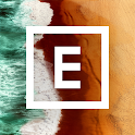 EyeEm: Free Photo App For Sharing & Selling Images icon