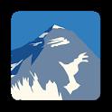 Peaky Climb icon