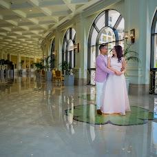 Wedding photographer Amr Al-Awady (amr1). Photo of 02.07.2017