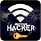 Wifi Password Hacker Prank 1.0 Apk