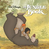 "That's What Friends Are For (The Vulture Song) (From ""The Jungle Book""/Soundtrack)"