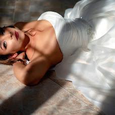 Fotógrafo de bodas Adrian Maruntelu (Andryphoto). Foto del 28.05.2019