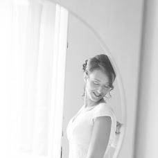 Wedding photographer Alessandro Devinu (devinu). Photo of 07.02.2014