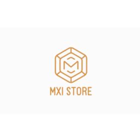 Mxistore Easy Sale