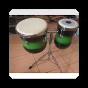 Drum Koplo