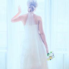 Wedding photographer Farit Murtazin (MurtazFurtaev). Photo of 05.10.2014