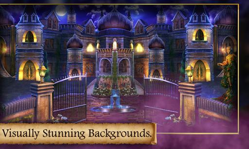 Room Escape Fantasy - Reverie 4.2 screenshots 22