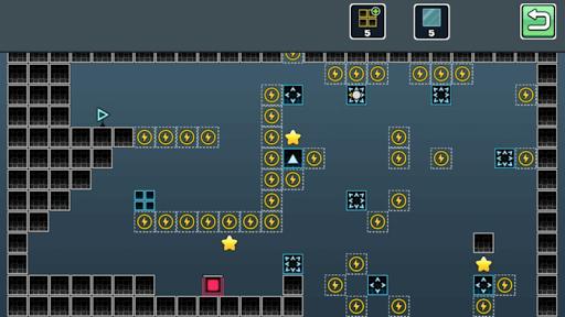 Jump Ball Quest  screenshots 5