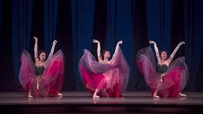New York City Ballet in Paris thumbnail