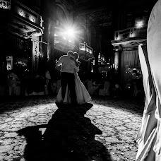 Wedding photographer Artur Ayvazyan (ArturAyvazyan). Photo of 14.08.2016