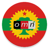 OMN TV : Oromia Media Network