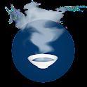 Incense Prayer icon
