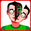 PuzzlePops Tap icon