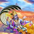 Vishnu Chalisa apk