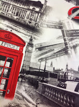 Photo: #Londra
