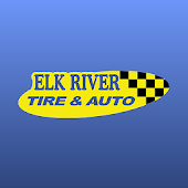 Elk River Tire & Auto