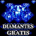 DIAMANTES GRATIS FREFIRE 2021 icon
