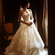 Wedding photographer Aleksey Vlasov (vlasovwedding). Photo of 09.05.2017