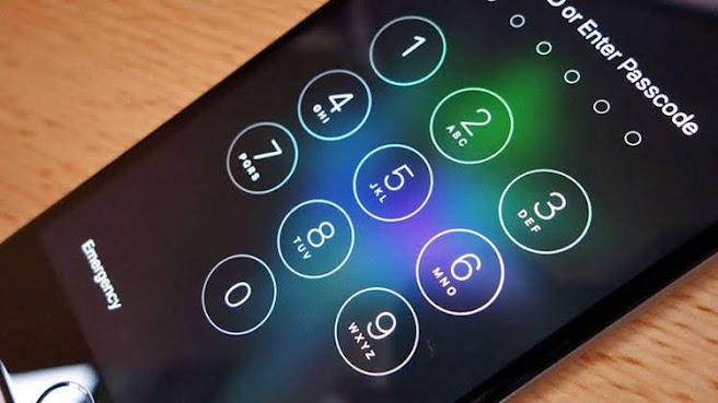 impedir el hard reset en un móvil android robado