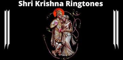 Shri Krishna Ringtones - Free Android app   AppBrain