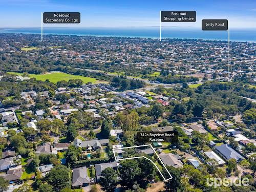 Photo of property at 342A Bayview Road, Rosebud 3939