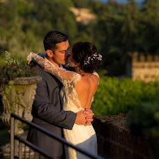 Wedding photographer Francesco Garufi (francescogarufi). Photo of 21.05.2018
