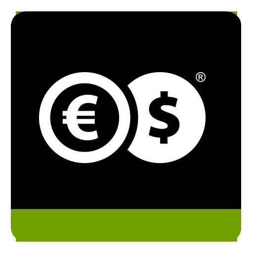 Cinkciarz.pl Currency Exchange
