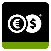 Cinkciarz.pl Currency Exchange